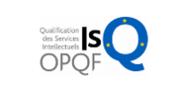 certification-opqf