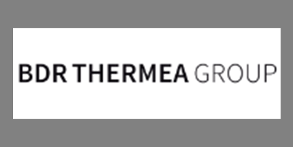 BDR THERMEA GROUP