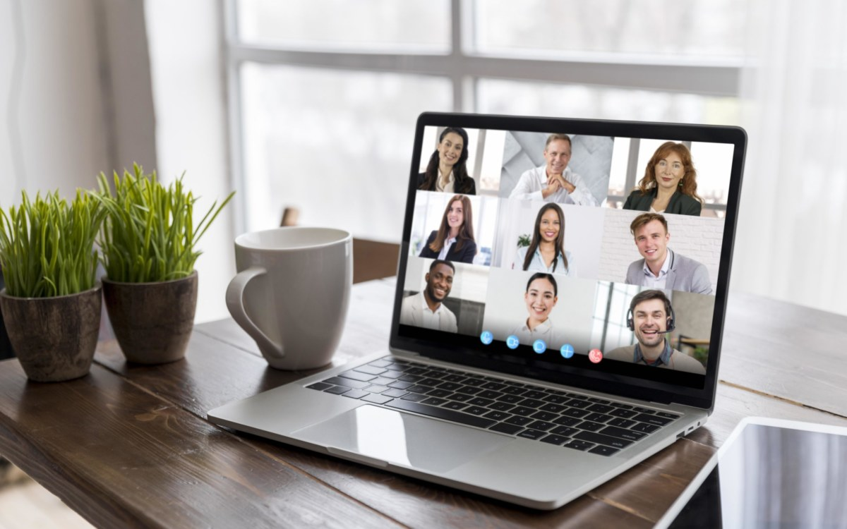 business-video-call-laptop