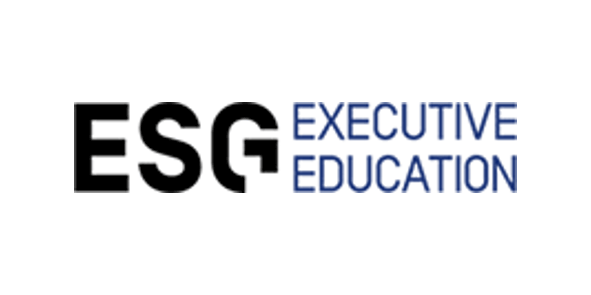 ESG Executive Education
