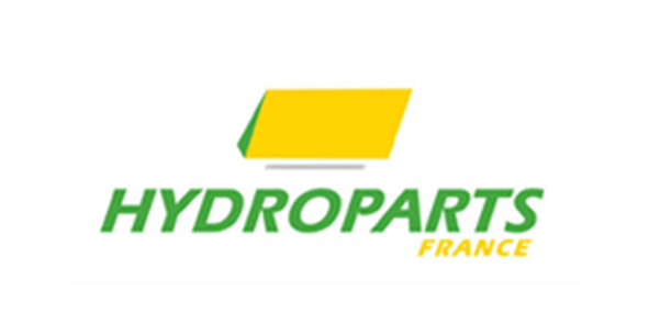 hydroparts