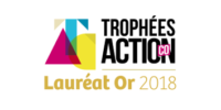 laureattrophees2018