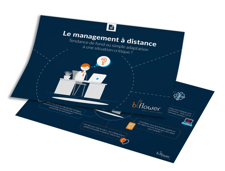 Fiches_management_a_distance_b-flower_H